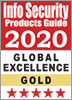 Global Excellence Awards 2020